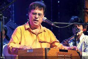 hariharan_tributes_jagjit