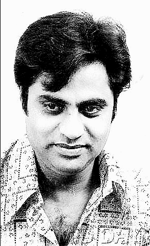 jagjit-singh-nice-look-photo