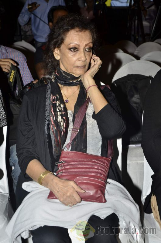 singer-chitra-singh-during-the-announcment-of-82658